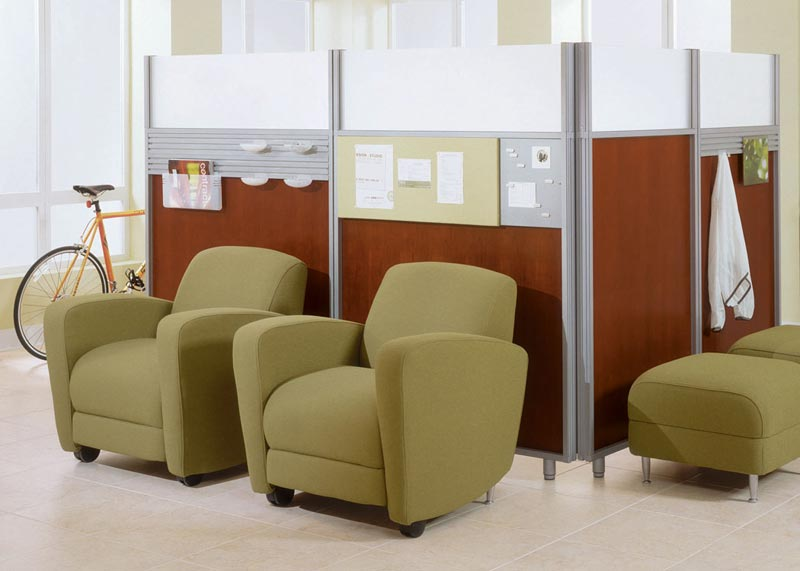 Gonzalez Solutions For Business Office Furniture